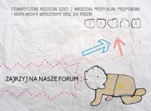 ZAJRZYJ-NA-NASZE-FORUM (2)
