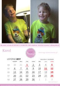 11-zuzik-kalendarz