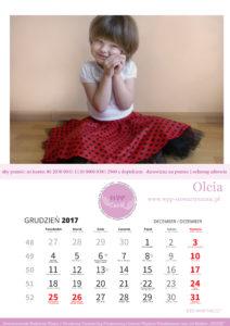 12-zuzik-kalendarz