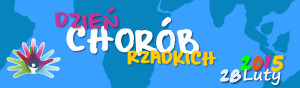 banner_28_02_choroby_rzadkie