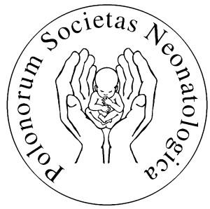neonatologia