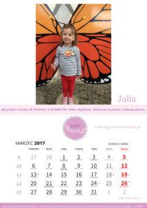 03-zuzik-kalendarz