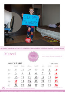 04-zuzik-kalendarz