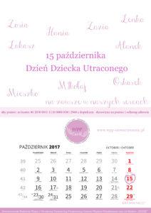 10-zuzik-kalendarz